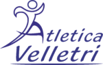 Atletica Velletri - Associazione sportiva dilettantistica di Atletica Leggera a Velletri