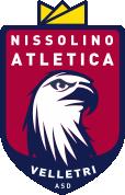 Asd Nissolino Atletica Velletri • Atletica Leggera a Velletri